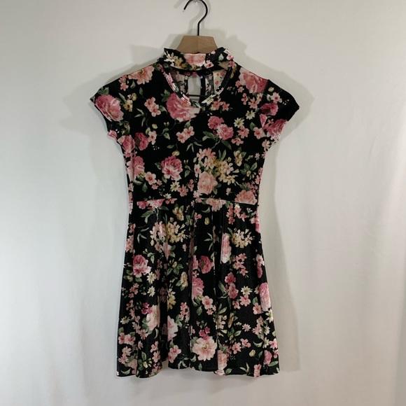 Lily Bleu Other - Lily Bleu dress 10/12